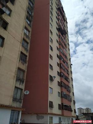 Apartamentos En Venta Res Miraflores