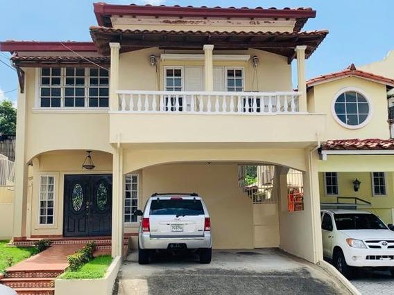 Se Vende Casa En Los Angeles Cl197633