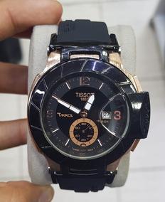 Relojes Tissot Para Caballero
