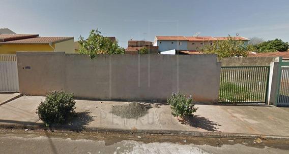 Terreno À Venda Em Parque Via Norte - Te001964