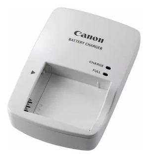 Cargador Para Batería Canon Nb-6l Original