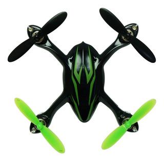 Drone Con Cámara Hd Resolución 1280x720 Iluminación Led
