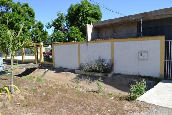 Cantarrana 2 Locales Y Casa Venta