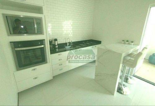 Imagem 1 de 9 de Casa Com 1 Dormitório À Venda, 148 M² Por R$ 250.000,00 - Tarumã - Manaus/am - Ca4233