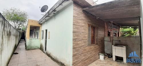 Imagem 1 de 29 de Casa - 453 - 69510996