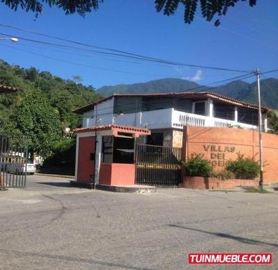 Townhouses En Venta Y