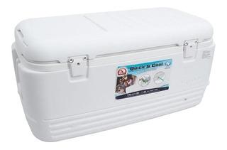Caixa Térmica Quick & Cool 95l - Igloo