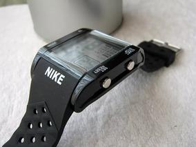 9aa52f2cc958 Excelente Reloj Digital Contra Agua Cuarzo Envio Gratis