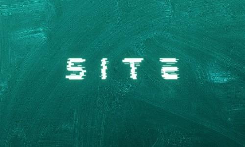 Imagem 1 de 1 de Criação Do Site Para Belo Pet