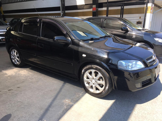 Chevrolet Astra 2010 Flex 2.0 Completo