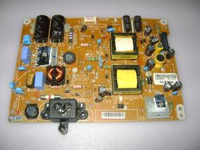 Placa Da Fonte Tv Lg 32lb560b (semi-nova)