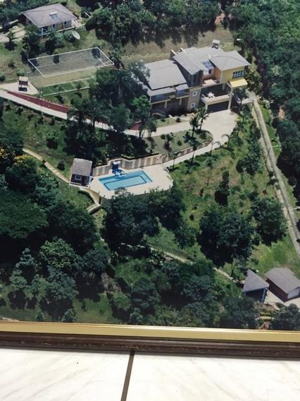 Chácara Em Mascate, Nazaré Paulista/sp De 6000m² 6 Quartos À Venda Por R$ 1.400.000,00 - Ch103261