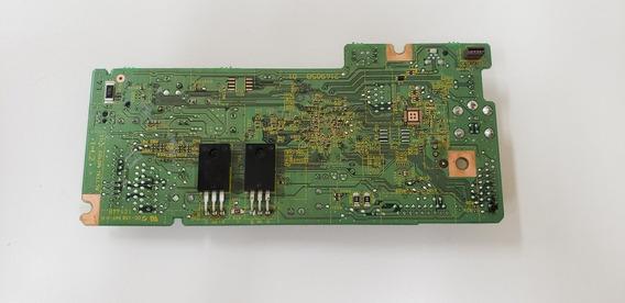 Placa Lógica Epson Xp214