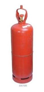 Conjunto Para Solda Oxigênio De 10,00 M³ E Acetileno 9kg