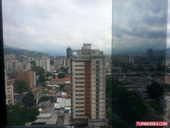 O12 Consolitex Vende Oficina Torre Exterior 04144117734