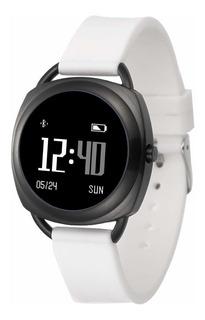 Monitor De Actividad Física, Reloj Inteligente, Seguimienxr