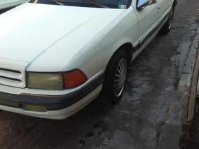 Chrysler Spirit