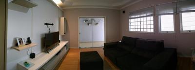 Sobrado Com 3 Dormitórios À Venda, 197 M² Por R$ 450.000 - Residencial Bosque Dos Ipês - São José Dos Campos/sp - So1687