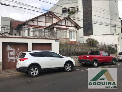 Comercial Casa - 35104-v