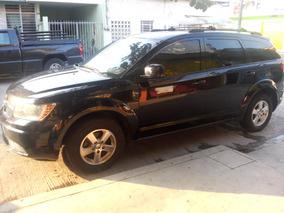 Dodge Journey 2009, 2.4 Sxt 7 Pasj At, 4 Cil.