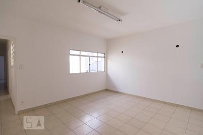 Casa Com 2 Dormitórios E 1 Garagem - Id: 892932766 - 232766