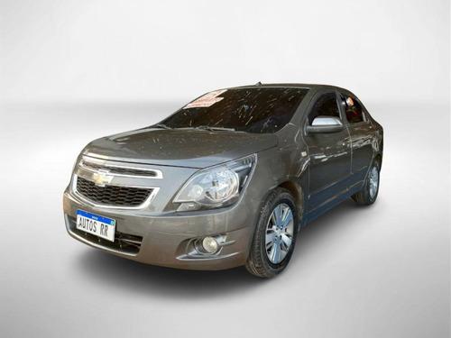 Imagem 1 de 9 de  Chevrolet Montana Ls 1.4 8v Flex