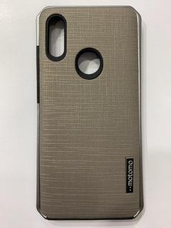 Forro Motomo Xiaomi Redmi 7