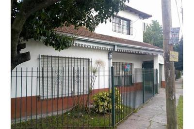 Casa En Venta 4 Amb Villa Tesei Hurlingam