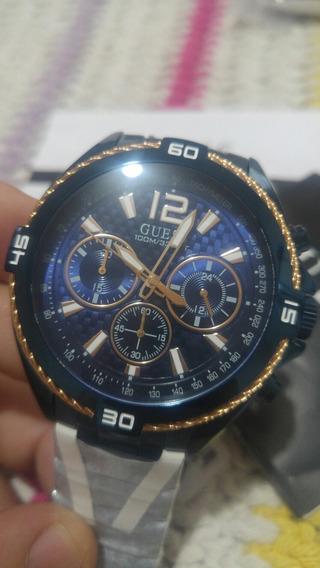 Relógio Guess Original W1258g3