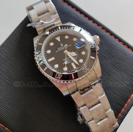Relógio Submariner Date