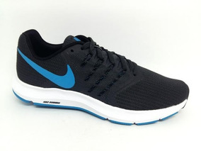 Tenis Run Swift