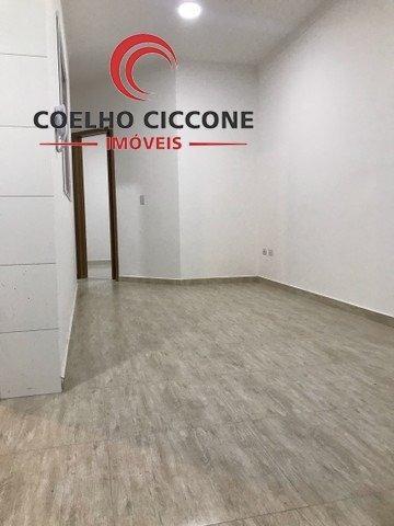 Imagem 1 de 14 de Apartamento P/ Locacao No Bairro Vila Guiomar - L-5018