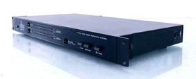 Dbx 224x Noise Reduction System Profissional