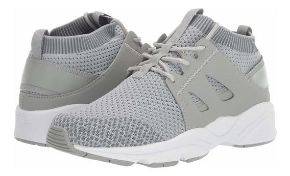 Tenis Mujer Casual Propet Stability Strider D-5136
