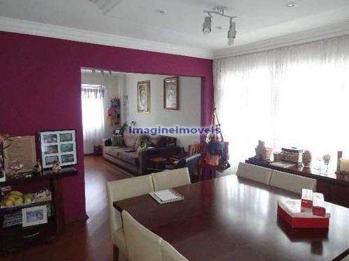 Imagem 1 de 23 de Apto Na Mooca Com 2 Dorms, 2 Wcs, 2 Vagas, 88m² - Ap1349