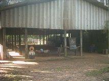 Área Para Venda Em São Bernardo Do Campo, Alvarenga - 4000_1-375672