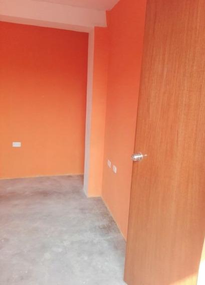 Alquiler Habitacion Desde S/ 250.00