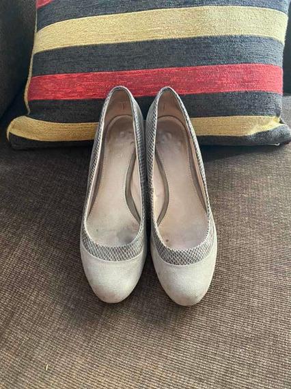 Zapatos Aldo Mujer- Traidos De Usa