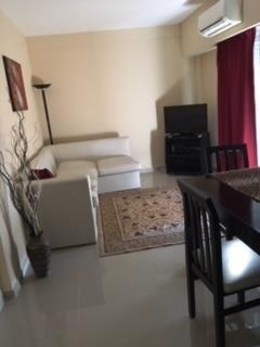 Alquiler Temporal Villa Urquiza Fte Balcon 3 Amb2dorm2baños
