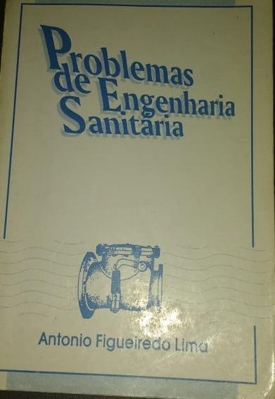 Problemas De Engenharia Sanitária