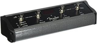 Amplificador De Guitarra Guardabarros Mustang Gt 40 Bluetoot