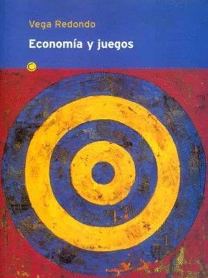 Economía Y Juegos