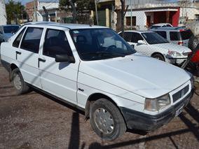 Fiat Duna 1.7 Sd Diesel 1996 60257836