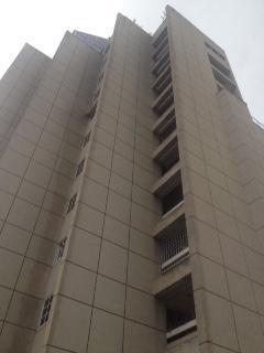 Apartamento En Alquiler Los Palos Grandes 0212-9619360