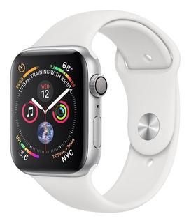Relógio Smart Sports Watch 2019 Iwo 8 Series 4