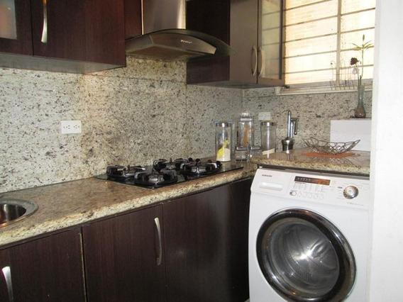 Apartamento En Venta Yp Dc---04126307719