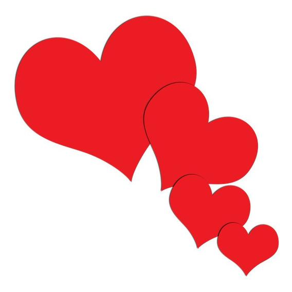 Domínio Para Site De Relacionamentos - Namorosanto