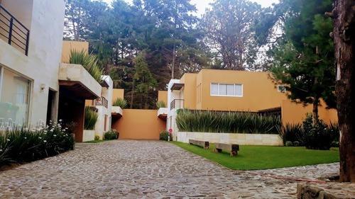 Casa En Renta, Avandaro