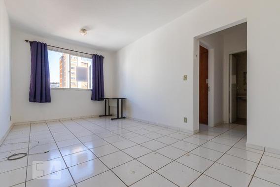 Apartamento Para Aluguel - Cambuí, 1 Quarto, 51 - 892879223