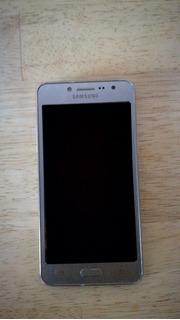 Samsung Galaxy Grand Perime Plus+